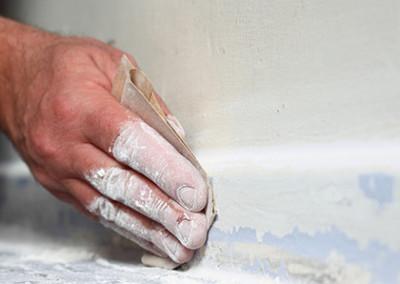 paintfx-residential-preparation