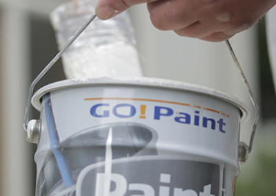 paintfx-residential-qualitypaint